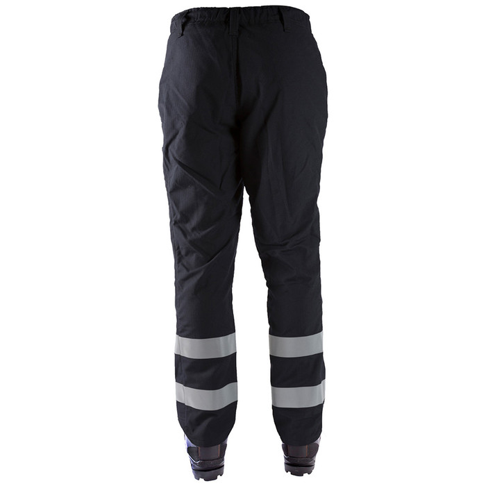Clogger Arcmax Arc Rated Fire Resistant Women's Chainsaw Pants