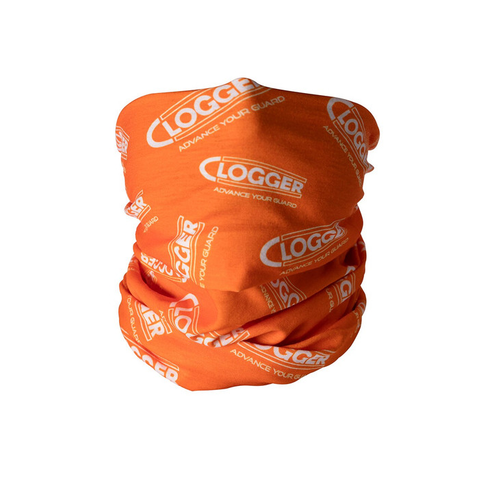 Clogger Buff UV Headgear