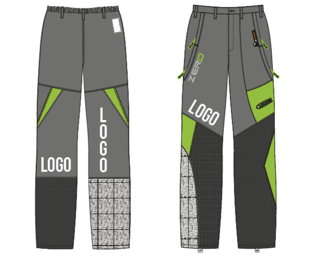 custom-branding-logo-placement-final.jpg