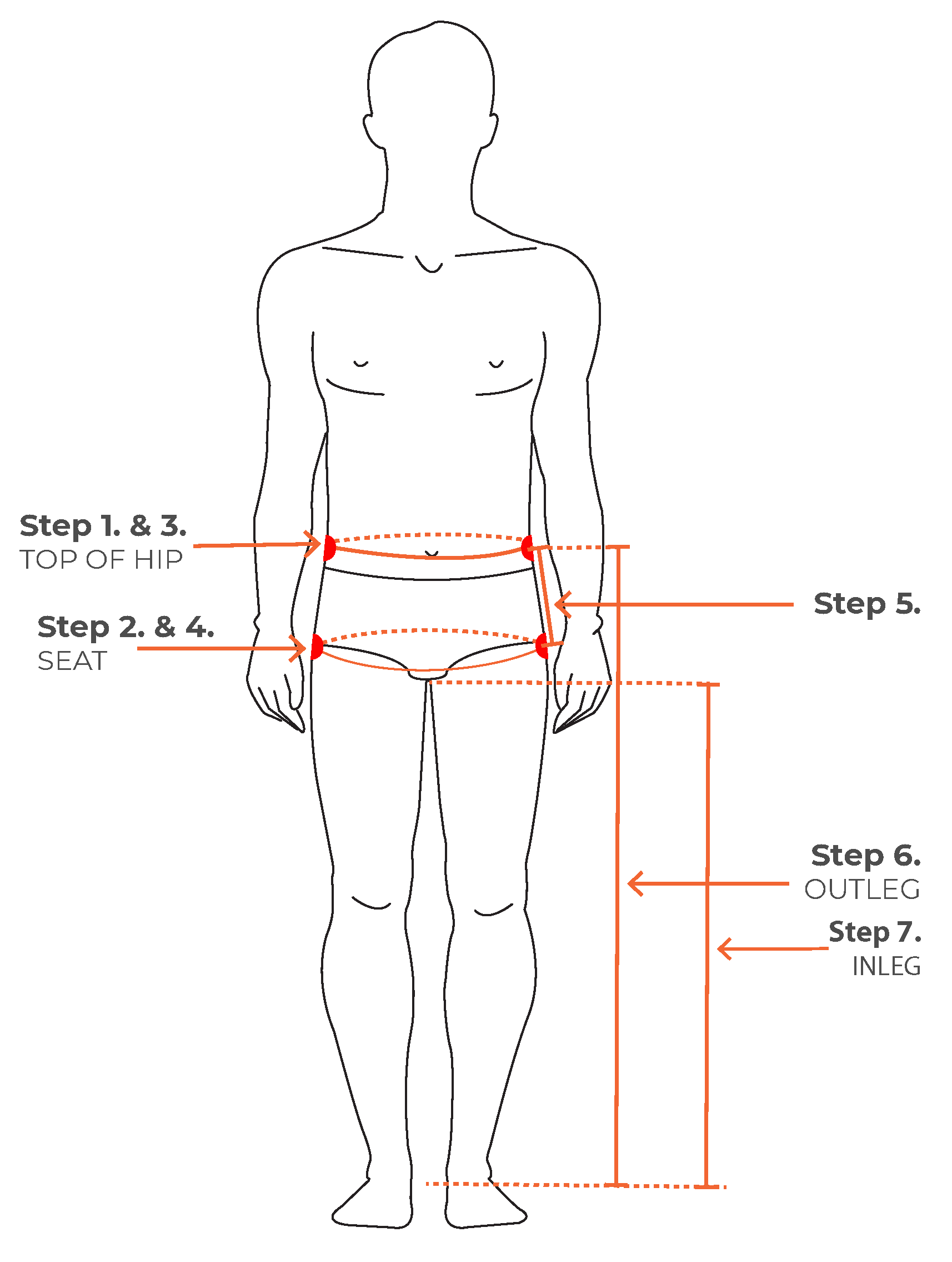 measurement-chart-line-drawing-man.png