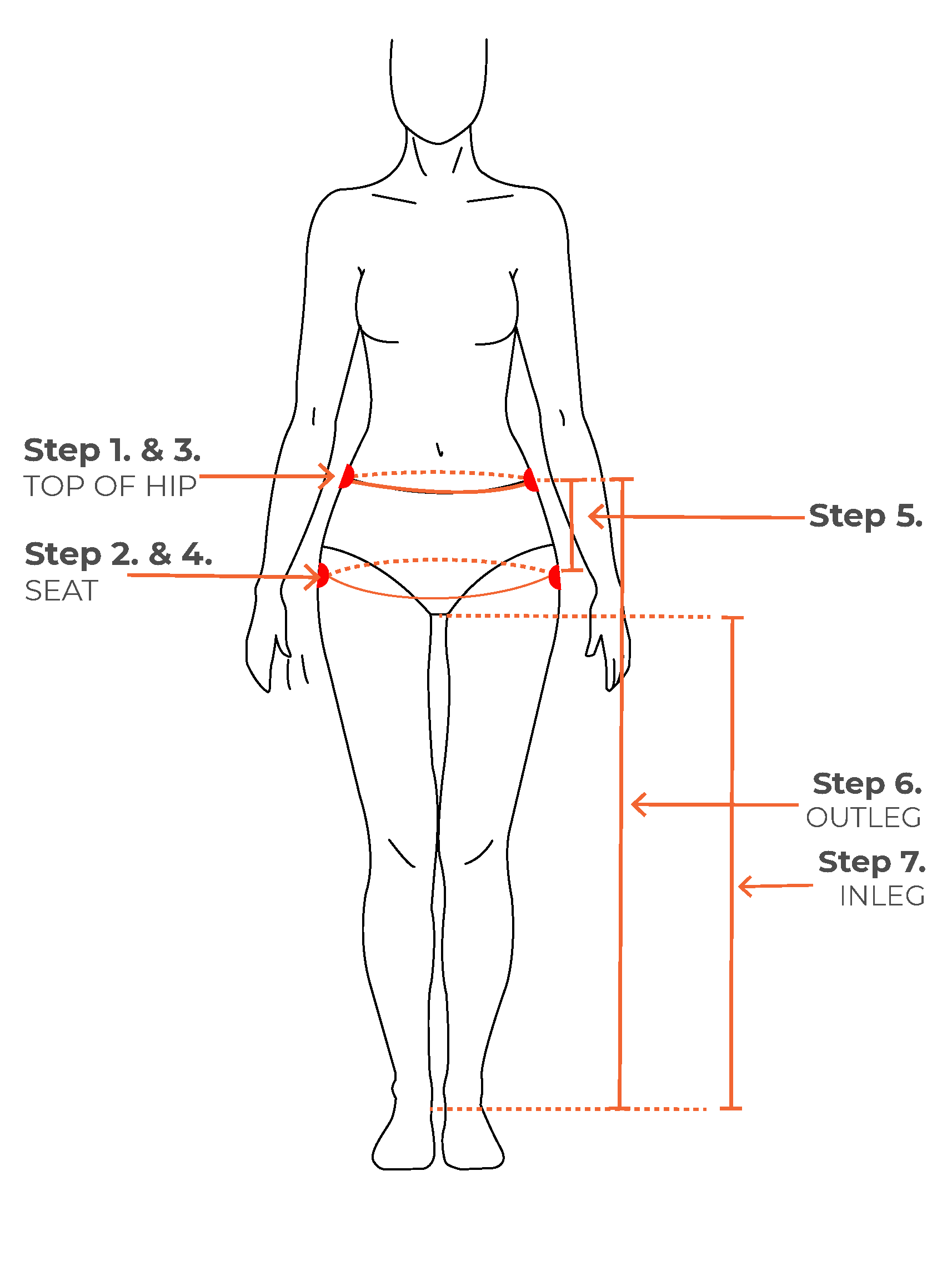 measurement-chart-line-drawing-women.png