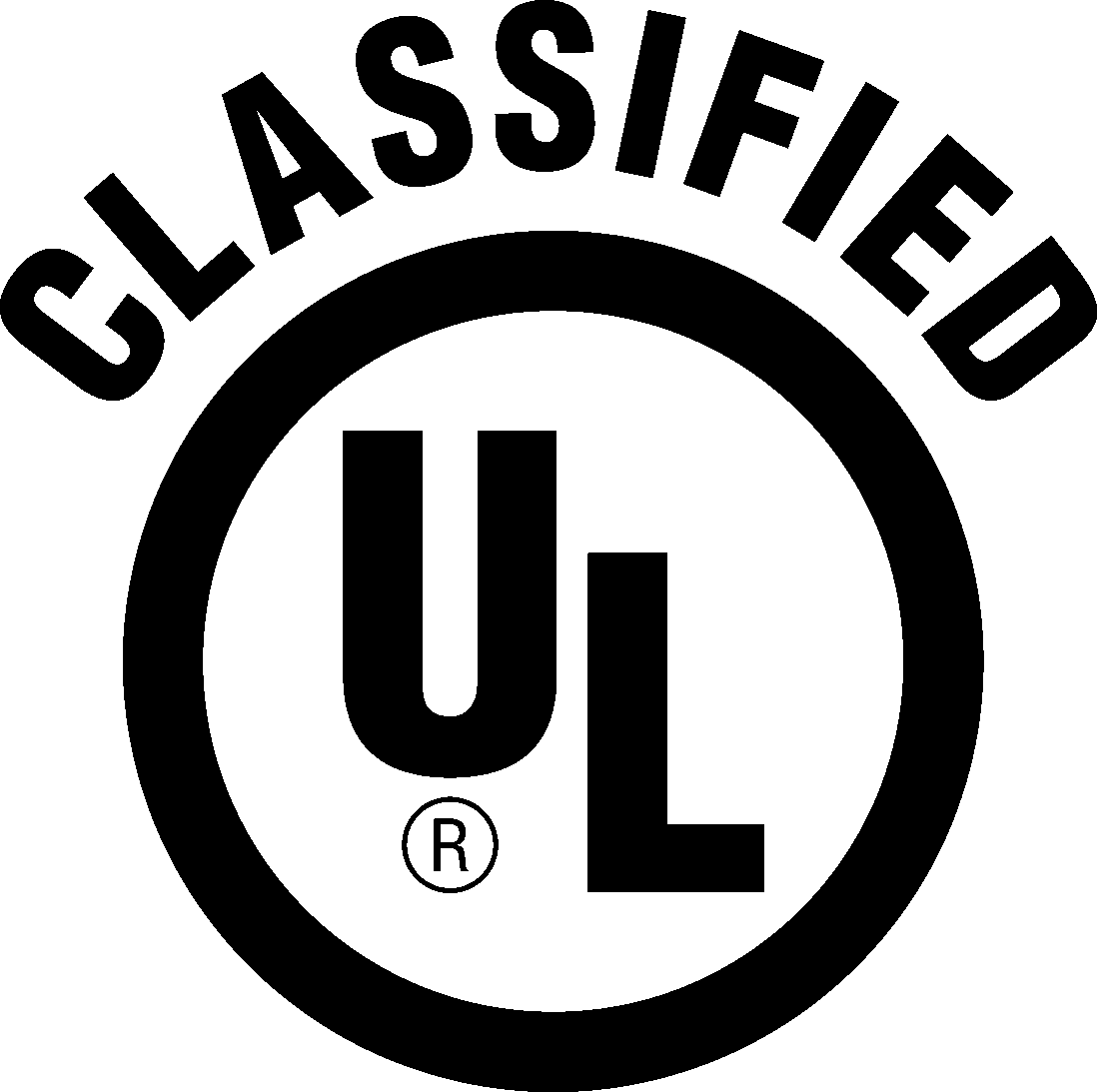 ul-classified.png