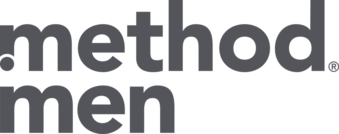 Method Men Logo