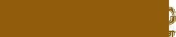 CLW Lighting