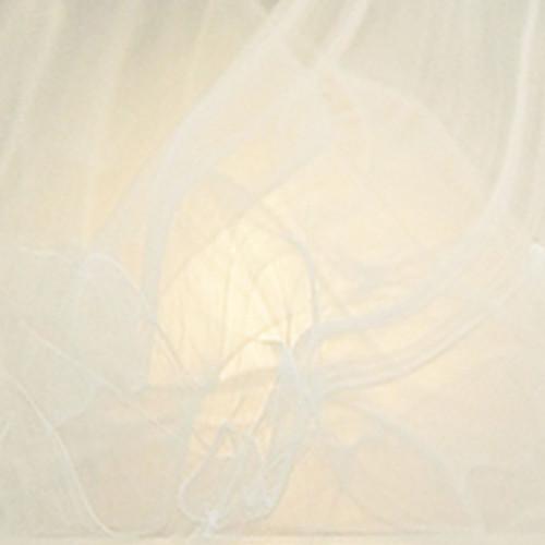 ELK Lighting 17023/3 Elysburg 3-Light Vanity Lamp in Polished Chrome with White Marbleized Glass