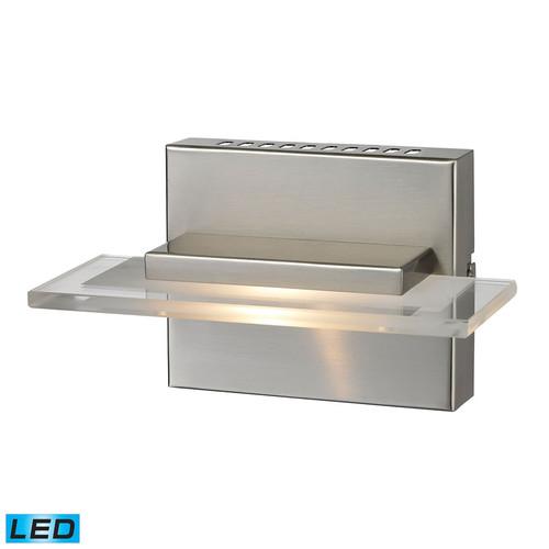ELK Lighting 81070-1 LED 1Light 5W Wall Lamp