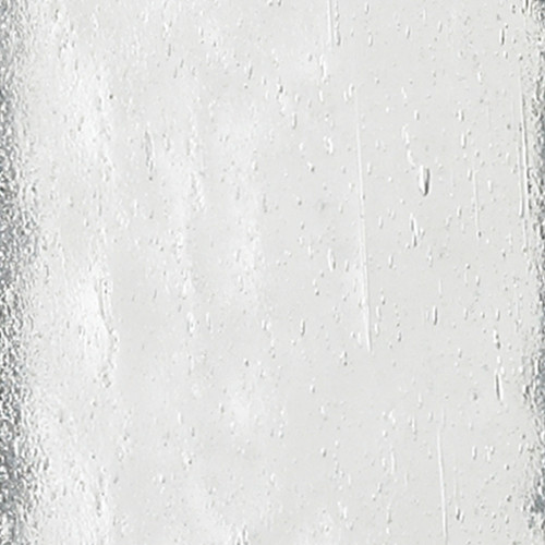ELK Lighting 45090/1 Meditterano 1-Light Outdoor Wall Lamp in Matte Black - Small