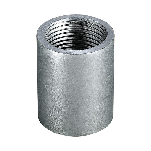 Millennium Lighting RC-GA R Series Stem Connector in Galvanized