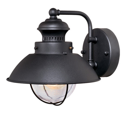 """Vaxcel OW21581TB Harwich 8"""" Outdoor Wall Light"""