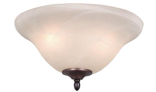 Vaxcel LK34215-C Fan Light Kit 13