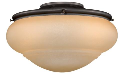 Vaxcel LK51216NB Fan Light Kit 12