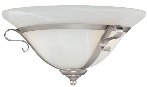 Vaxcel LK51215BN Fan Light Kit 13