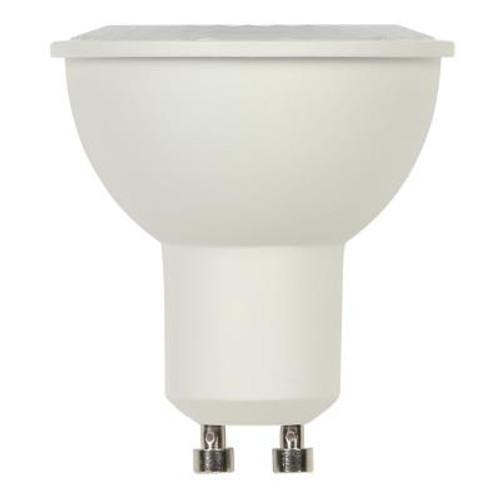 Westinghouse 4321000 6-1/2 Watt (50 Watt Equivalent) MR16 Flood Dimmable LED Light Bulb, ENERGY STAR