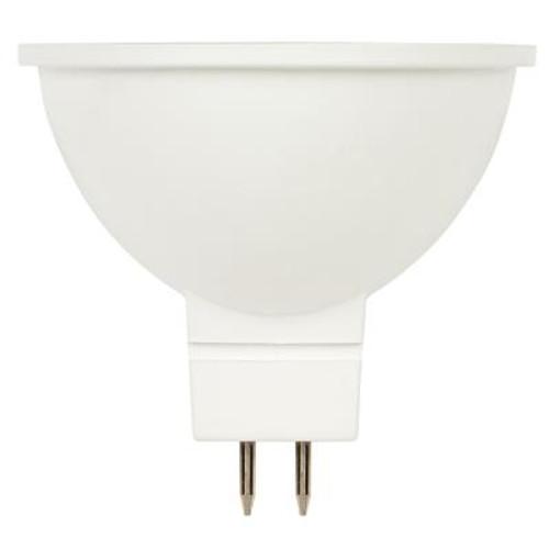 Westinghouse 3363800 4-1/2 Watt (35 Watt Equivalent) MR16 Flood Dimmable LED Light Bulb