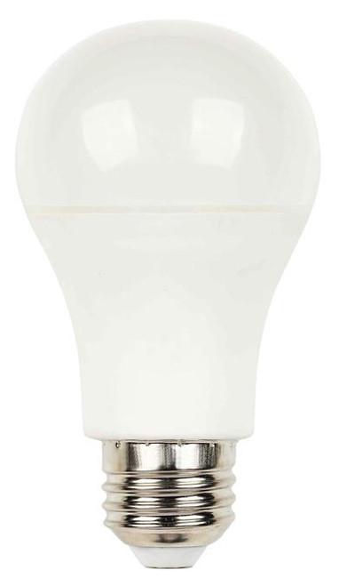 Westinghouse 5379800 14 Watt (100 Watt Equivalent) A19 LED Light Bulb