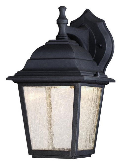 Westinghouse 6400100 LED Outdoor Wall Lantern