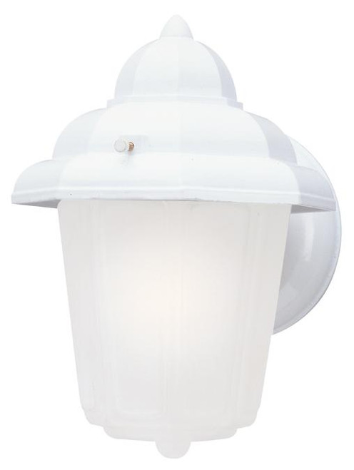 Westinghouse 6687900 One-Light Outdoor Wall Lantern