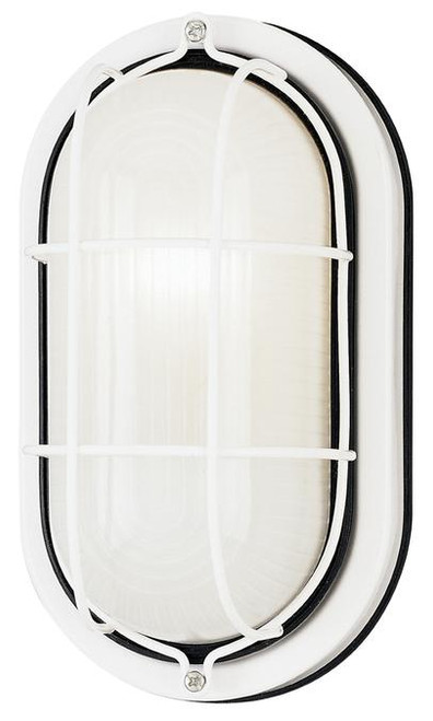 Westinghouse 6783500 One-Light Outdoor Wall Fixture