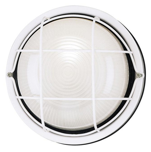 Westinghouse 6783600 One-Light Outdoor Wall Fixture