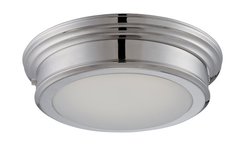 NUVO Lighting 62/153 Chance LED Flushmount Fixture