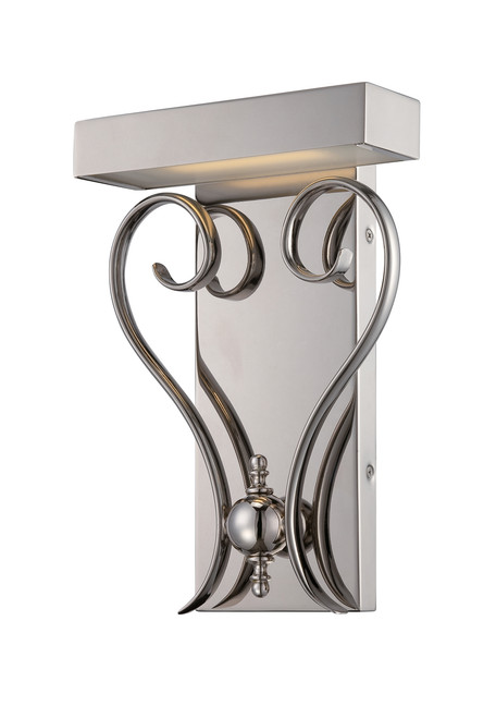 NUVO Lighting 62/169 Coco LED Wall Sconce
