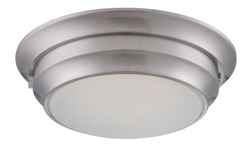 NUVO Lighting 62/156 Dash LED Flushmount Fixture