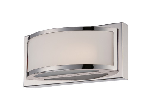 NUVO Lighting 62/311 Mercer (1) LED Wall Sconce