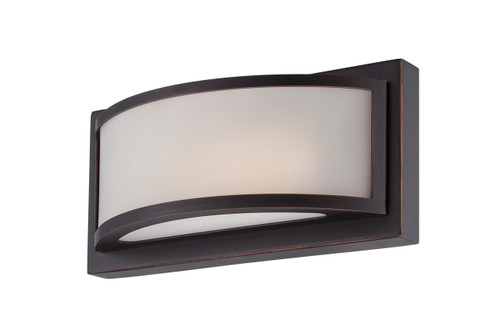 NUVO Lighting 62/314 Mercer (1) LED Wall Sconce