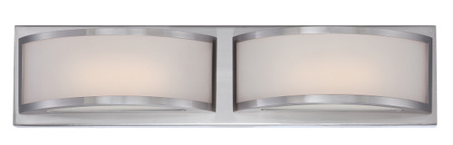 NUVO Lighting 62/318 Mercer (2) LED Wall Sconce