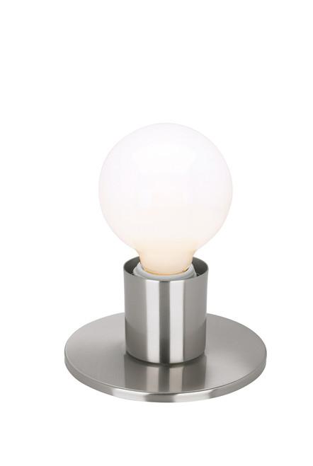 NUVO Lighting 60/4801 1 Light Dual Surface Mount Fixture Medium Base