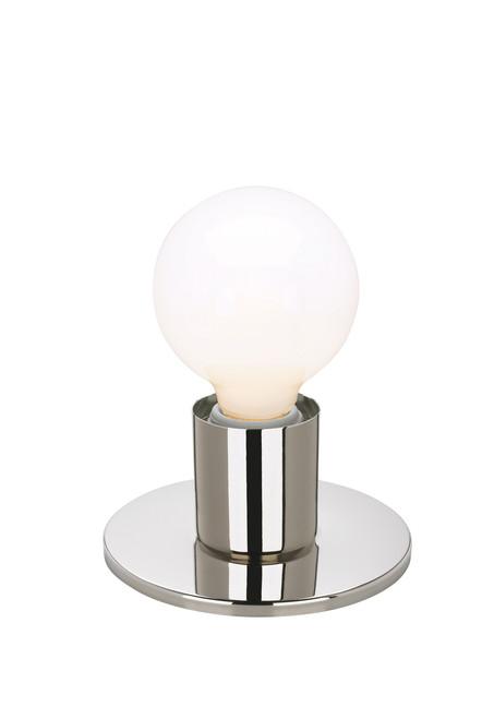NUVO Lighting 60/4802 1 Light Dual Surface Mount Fixture Medium Base