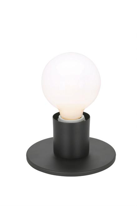 NUVO Lighting 60/4804 1 Light Dual Surface Mount Fixture Medium Base