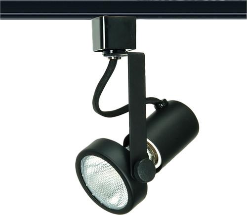 NUVO Lighting TH221 1 Light PAR20 Track Head Gimbal Ring