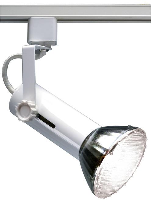 "NUVO Lighting TH226 1 Light 2"" Track Head Universal Holder"