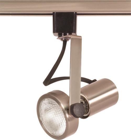 NUVO Lighting TH300 1 Light PAR20 Track Head Gimbal Ring