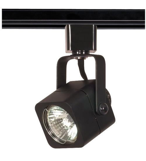 NUVO Lighting TH313 1 Light MR16 120V Track Head Square