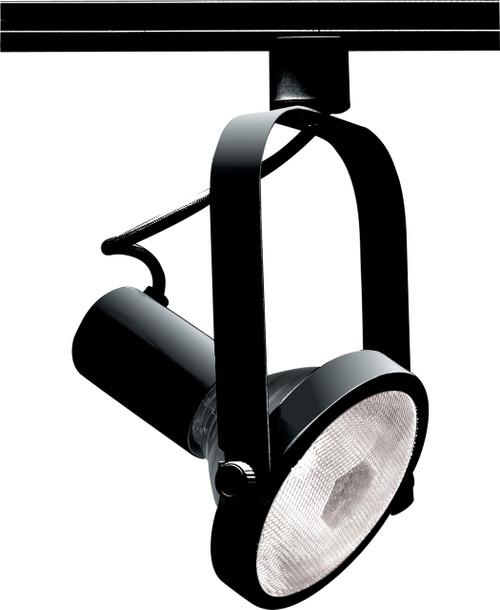 NUVO Lighting TH223 1 Light PAR30 Track Head Gimbal Ring
