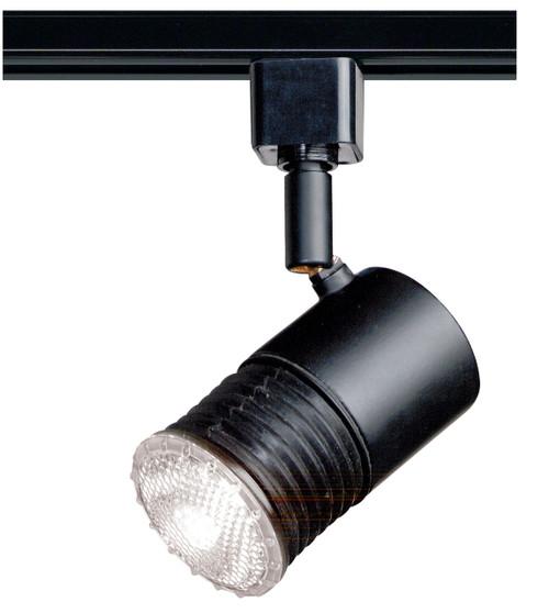 "NUVO Lighting TH280 1 Light 2"" Track Head Mini Universal Holder"