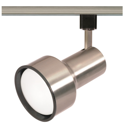 NUVO Lighting TH304 1 Light R30 Track Head Step Cylinder