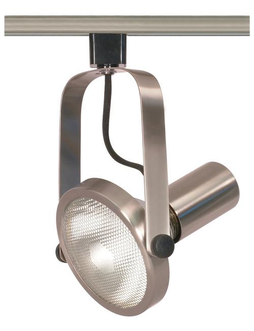 NUVO Lighting TH302 1 Light PAR38 Track Head Gimbal Ring