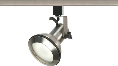 NUVO Lighting TH331 1 Light PAR30 Euro Style Track Head