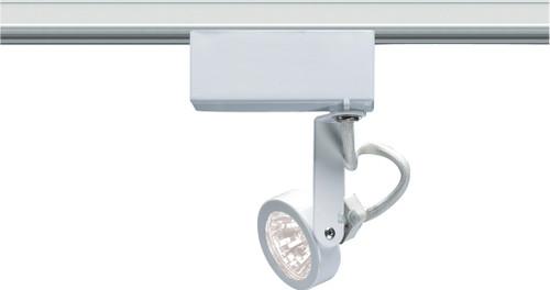 NUVO Lighting TH238 1 Light MR16 12V Track Head Gimbal Ring