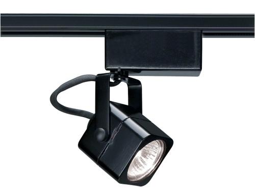 NUVO Lighting TH233 1 Light MR16 12V Track Head Square