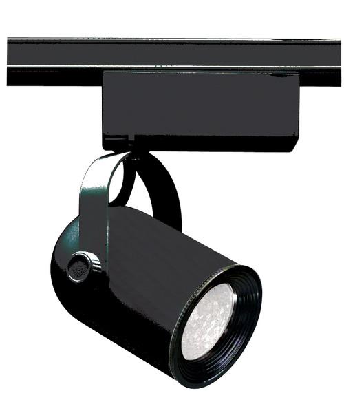 NUVO Lighting TH237 1 Light MR16 12V Track Head Round Back