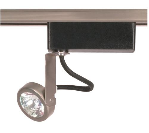 NUVO Lighting TH311 1 Light MR16 12V Track Head Gimbal Ring