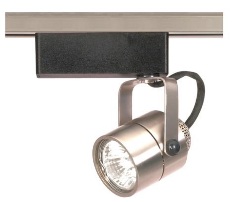 NUVO Lighting TH309 1 Light MR16 12V Track Head Round