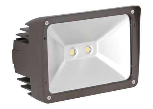Luminance F7394-66 LED Outdoor Flood Light