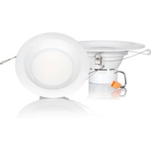 Luminance F9902-30-1 LED Recessed Downlight (High Output)