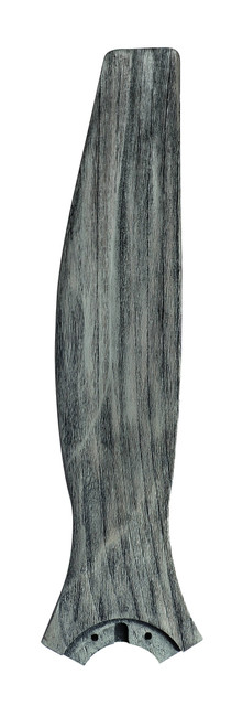 Fanimation B6720-48WE Spitfire Blade Set of Three - 48 inch - Weathered Wood At CLW Lighting!