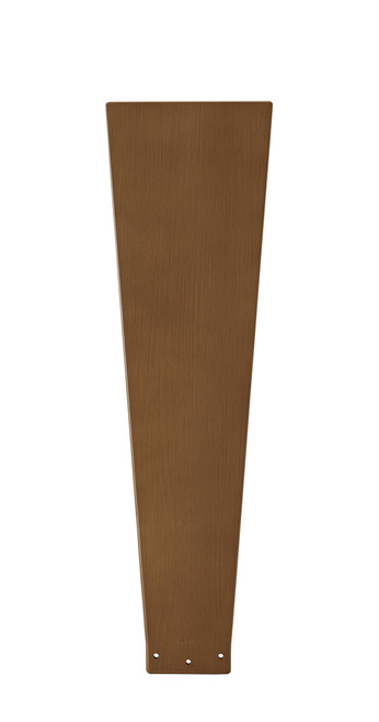 Fanimation BPW4660-44CYW Zonix Wet Custom Blade Set of Three - 44 inch - Cherry At CLW Lighting!